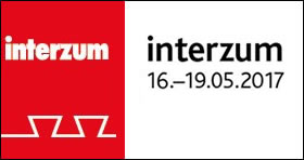 Interzum 2017 - Colonia